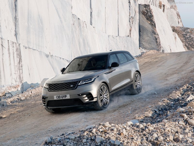 land rover specialists glasgow